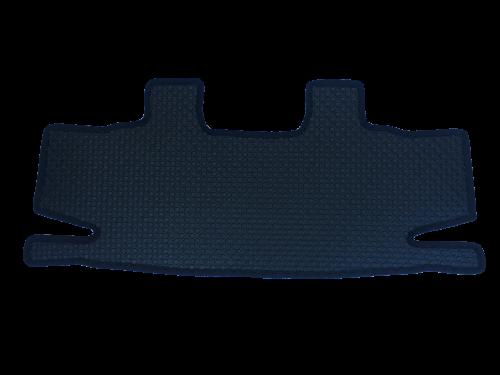 Thảm lót sàn ô tô Mercedes CLA