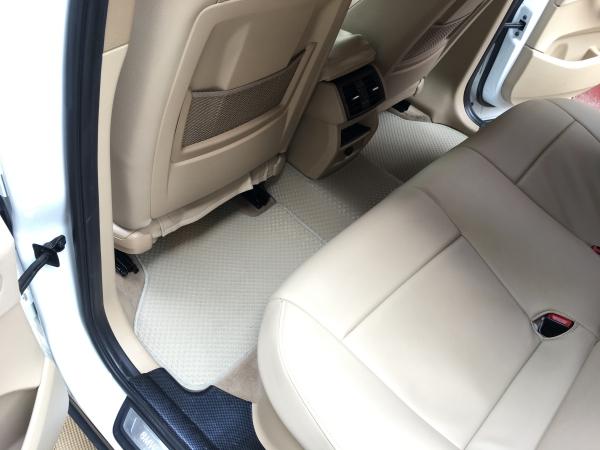 Thảm lót sàn ô tô BMW X3