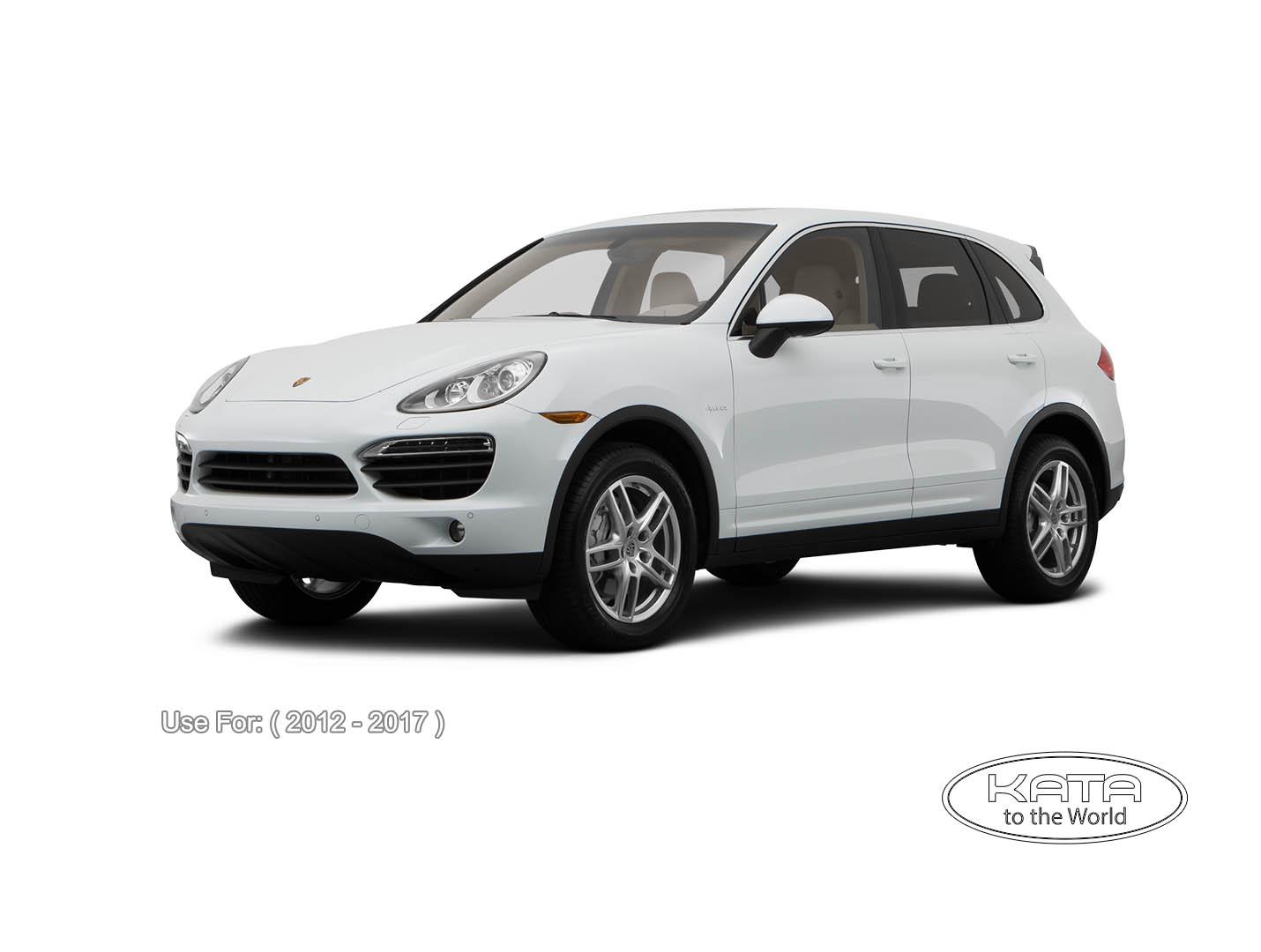 backliners-Porsche-Cayenne-2015