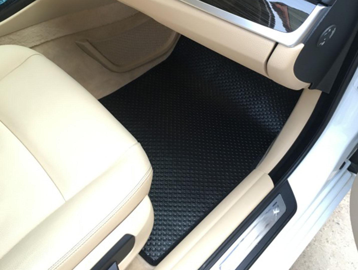 Thảm lót sàn BMW 530i F10