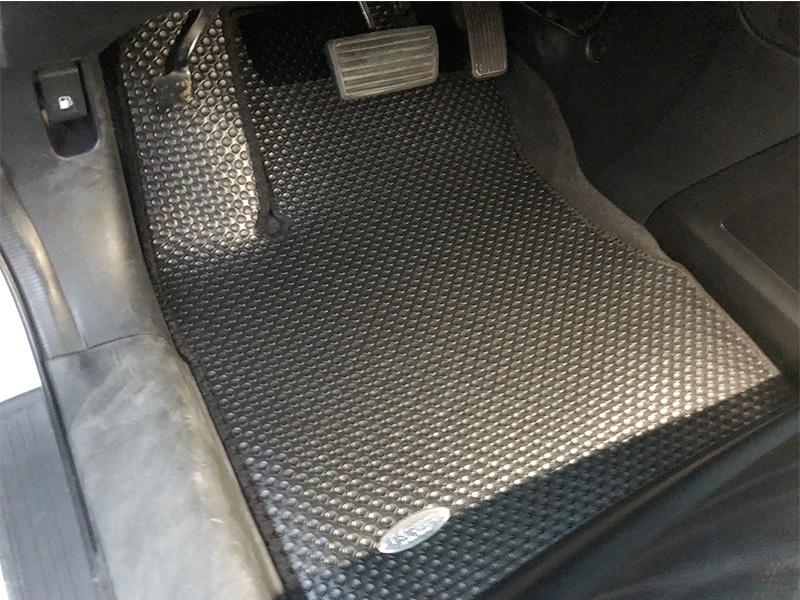 Thảm lót sàn Honda CR-V 2013