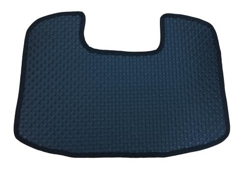 Thảm lót sàn ô tô Hyundai I20
