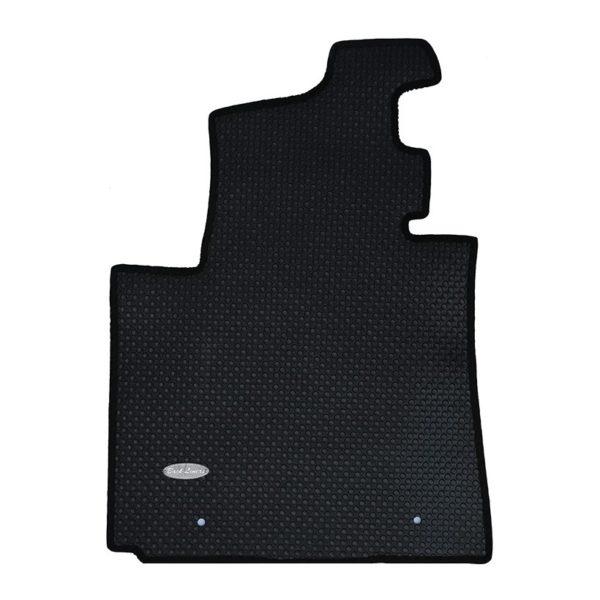 Thảm lót sàn ô tô Kia Sportage - Tấm Lái