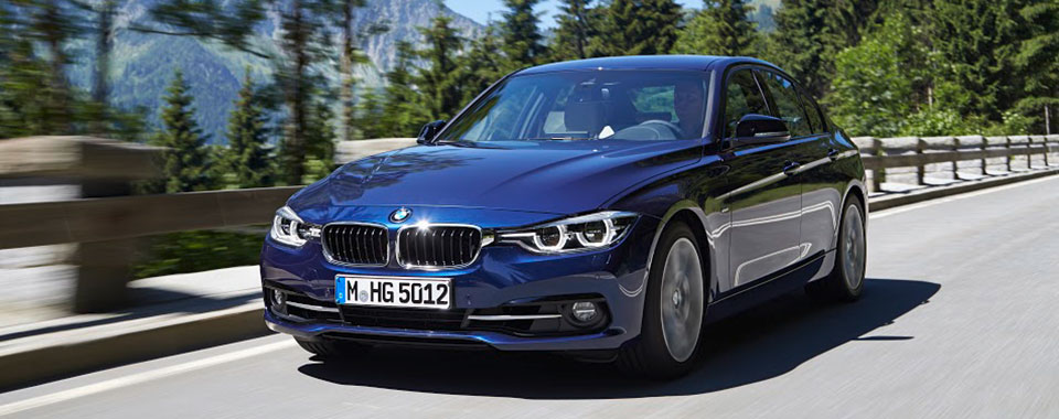 BMW-Series-3-2017