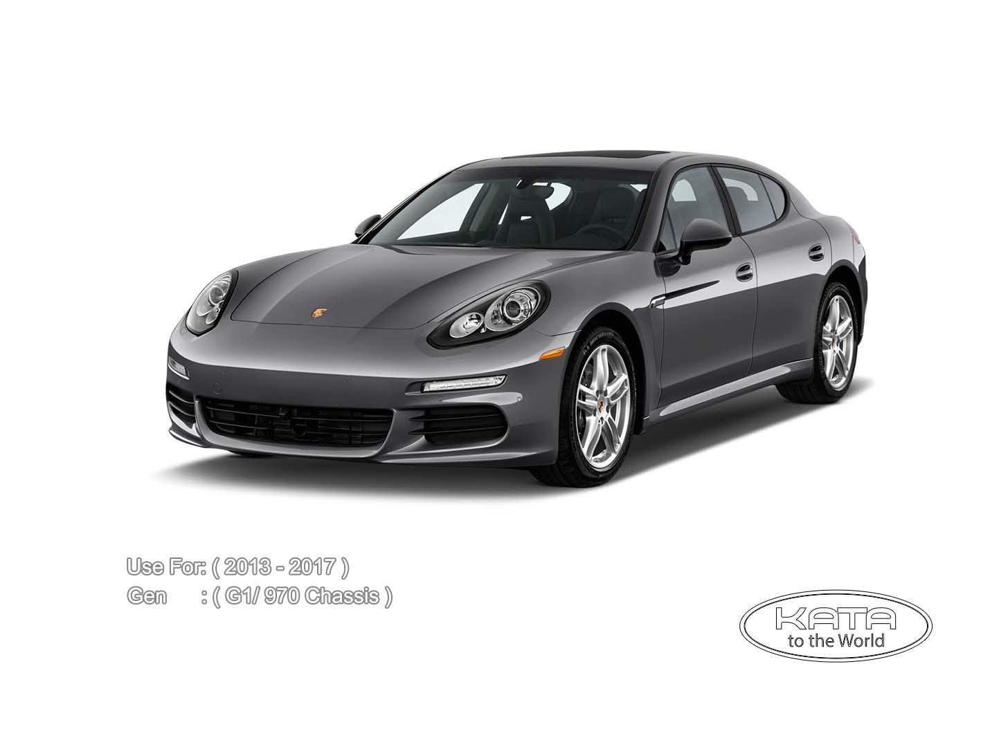 backliners-Porsche-Panamera-G1