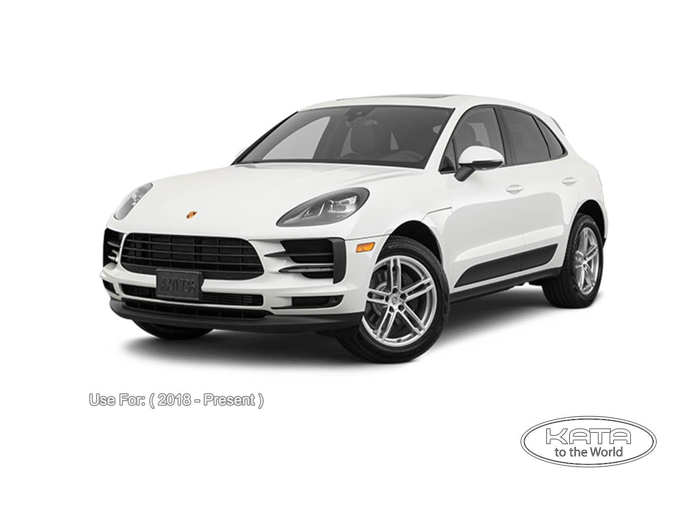 backliners-Porsche-Cayenne-2018