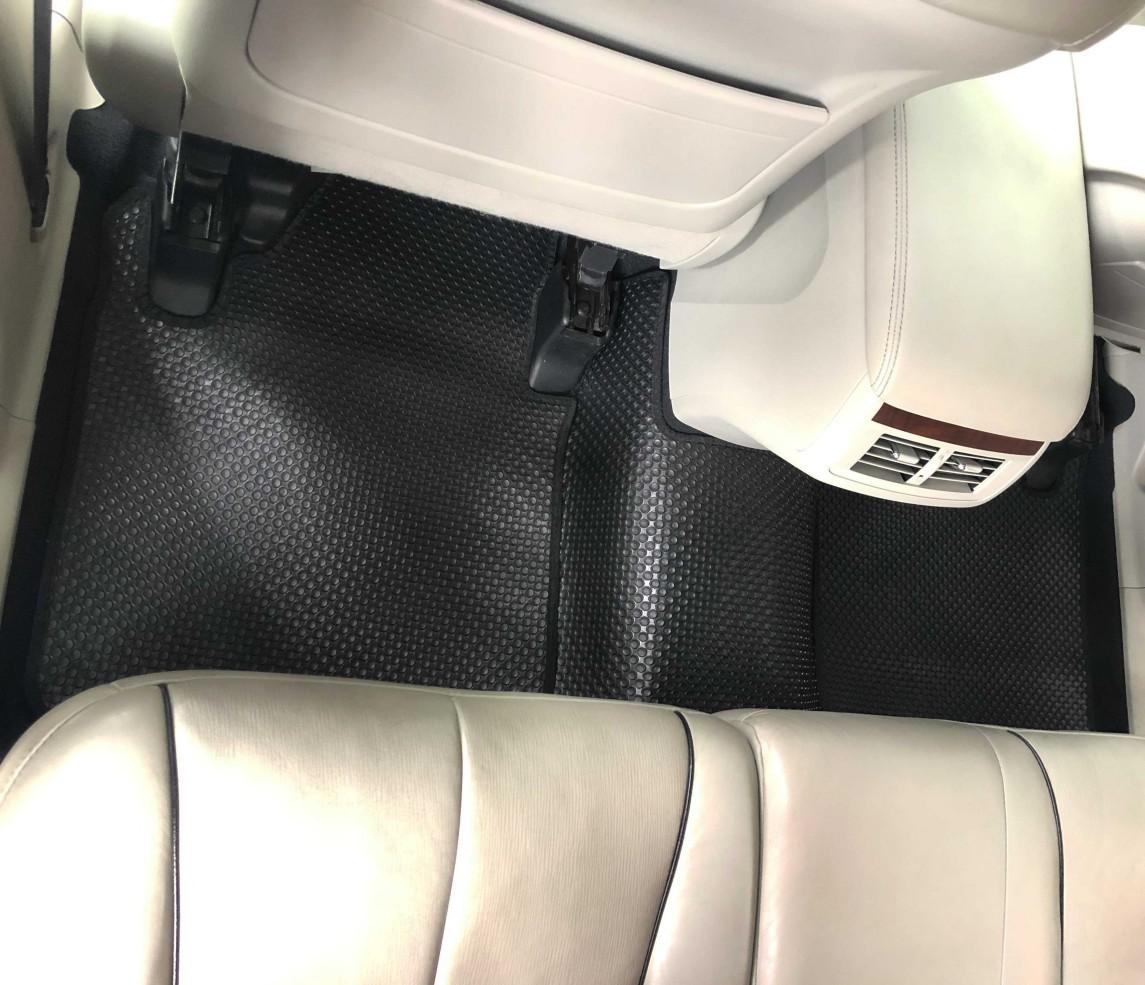 Thảm lót sàn Toyota Venza