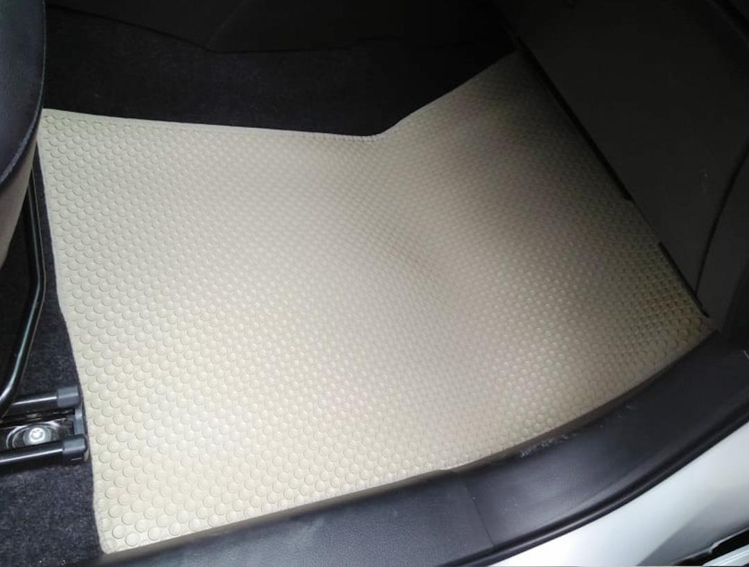 Thảm lót sàn Suzuki Ciaz 2020