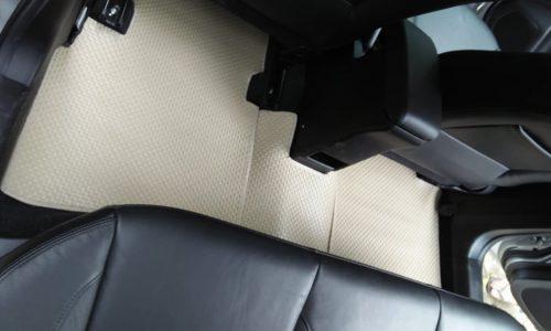 Thảm lót sàn Suzuki Ciaz