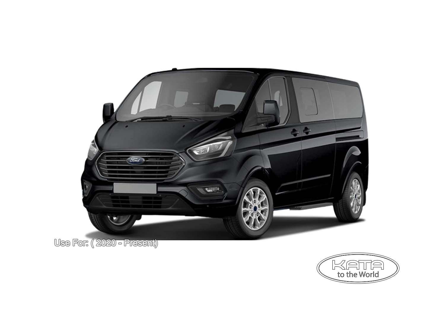 Backliners-Ford-Tourneo-2020