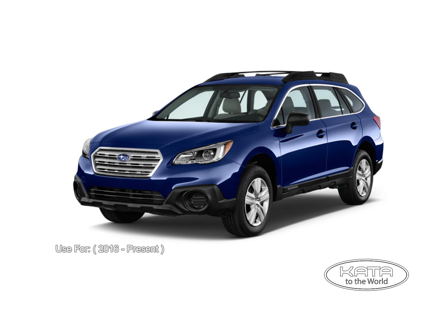 backliners-subaru-outback-2016
