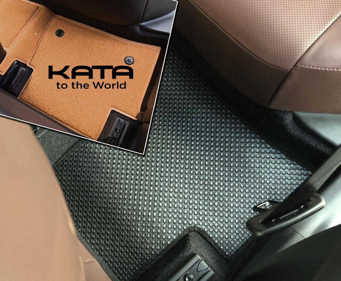 Toyota Altis 2021 vs Toyota Corolla Cross 2020