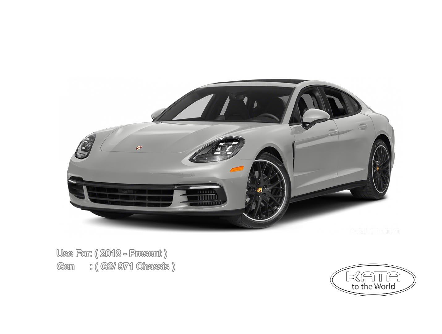 backliners-Porsche-Panamera-4-2018-g2