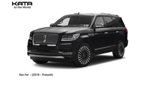 Thảm lót sàn Lincoln Navigator 2019-2021